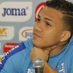"""تفاصيل اغتيال لاعب منتخب الهندوراس أرنولد بيرالتا """"Arnold Peralta"""""""