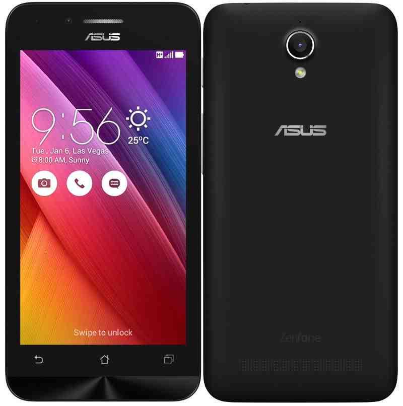 ارخص جوال اسوس Asus ZenFone Go Asus-ZenFone-Go.jpg