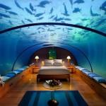 فندق أتلانتس دبي - 297967