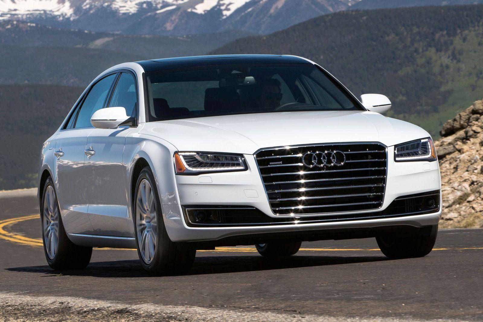 Audi r8 2018 price 10