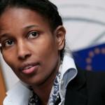 Ayaan Hirsi Ali - 299391