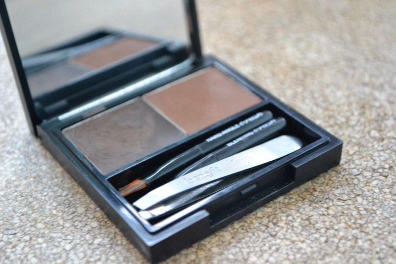 مستحضرات تكثيف الحواجب بشكل طبيعي Benfit-Cosmetics-Bro