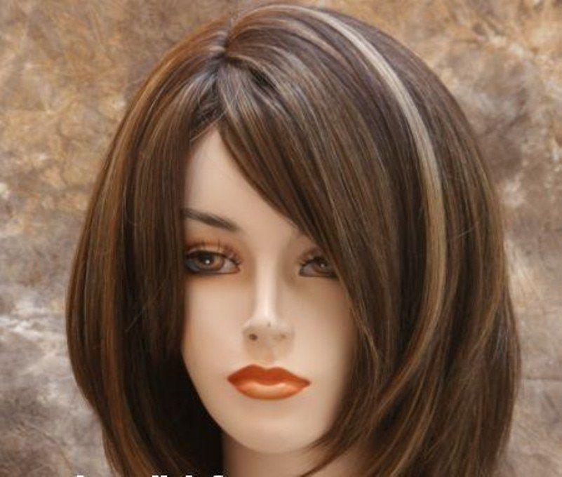 الشعر الكاري ذو الطبقات