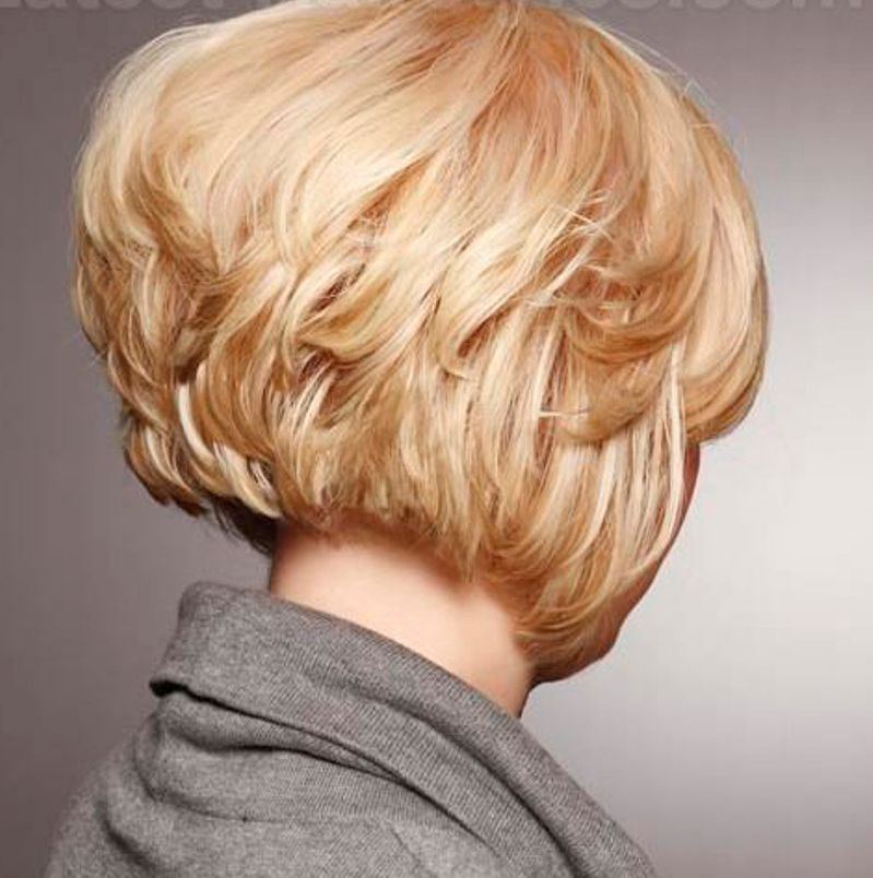 الدائري Carian-grades-hair.j