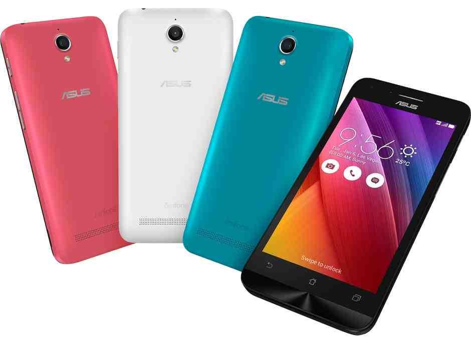 ارخص جوال اسوس Asus ZenFone Go Color-Asus-ZenFone-G