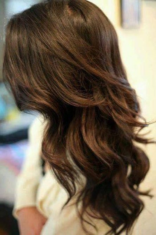 الدائري Corrugated-Hair.jpg