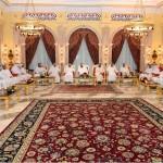 المجالس الاجتماعية الإماراتية - 294615