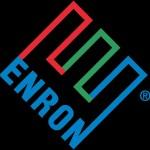 قصة انهيار شركة انرون