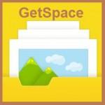 تطبيق GetSpace لحذف الصور المكررة والصور السيئة على ايفون