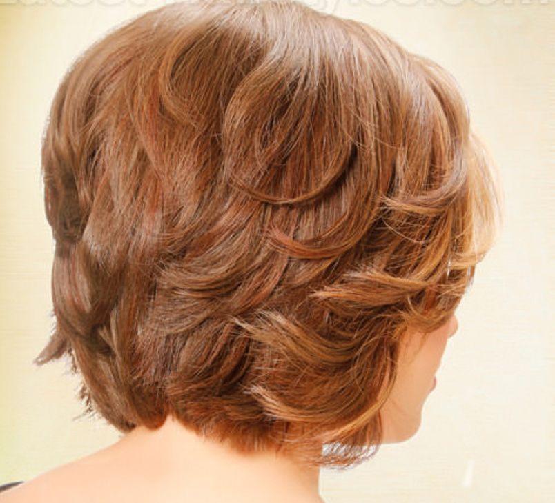 الشعر المتدرج