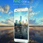 مواصفات و اسعار HTC One X9