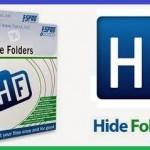 تحميل برنامج Hide Folders 5 لحماية وإخفاء الملفات والمجلدات الخاصة