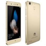 جوال هواوي النسخة الجديدة Huawei Enjoy 5s
