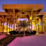 ترتيب الجامعات العربية في العالم 2015