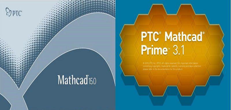 تحميل mathcad