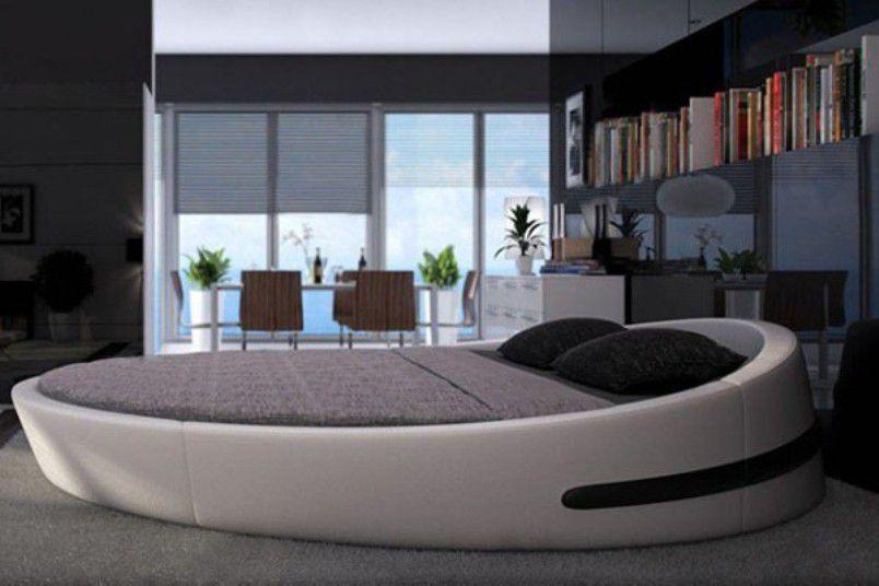 Modern design