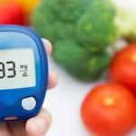 حمية البوتاسيوم المفيدة لمرضى السكري