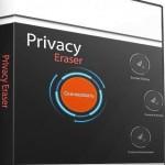 تحميل برنامج Privacy Eraser لحذف سجل كل ما شاهدته على الانترنت