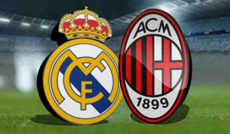 مقارنة بين ريال مدريد الاسباني و ميلان الايطالي Real-Madrid-VS-Mialn