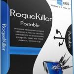 تحميل برنامج RogueKiller لكشف وحذف البرامج الخبيثة