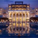 فندق شانغريلا دبي - 297988
