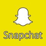 تعطل سناب شات Snapchat في السعودية