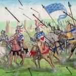 بحث عن معركة بواتييه