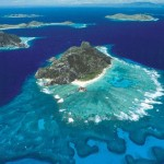 جزر كوك … The Cook Islands