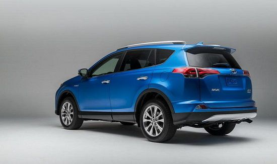 2016 The-back-of-the-Toyota-Rav4-2016.jpg