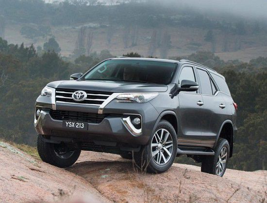 The-new-car-Toyota-Fortuner-2016