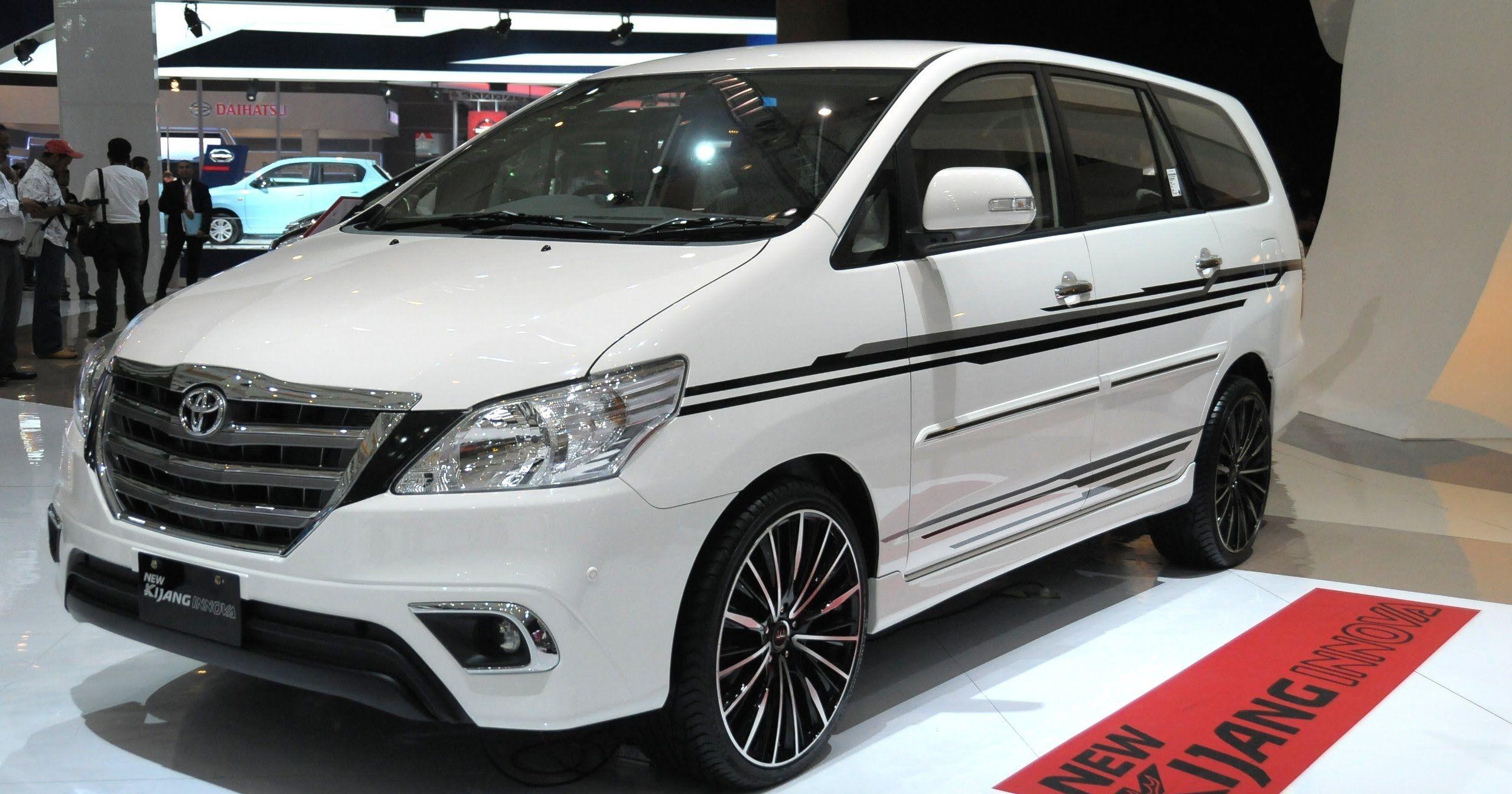 أفضل 10 سيارات عائلية بسعر 100 الف ريال بالسعودية المرسال