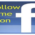 """طريقة تفعيل خاصية المتابعة """"Follow """" على فيس بوك"""