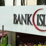 روسيا تتجه نحو مصرفية البنوك الإسلامية