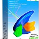 تحميل برنامج cFosSpeed لتسريع الانترنت وزيادة سرعة التحميل
