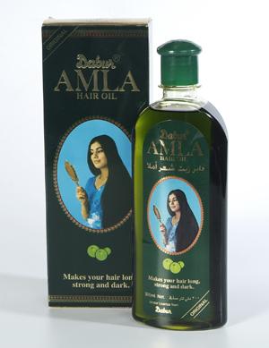 8ba06a3c1 وهو الزيت الأول والأشهر في الهند حيث يستخدم وبكثرة هناك فهو يحتوي على  مجموعة من الأعشاب الطبيعية التي تعمل على الحفاظ على جمال الشعر وإعطاءه  القوة المثالية ...