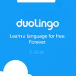 duolingo - 293897