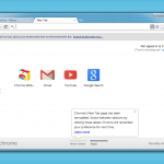 google-chrome - 299733