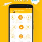 learn Spanish 6.000 words - 293901