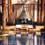 فندق بارك حياة دبي - 297982