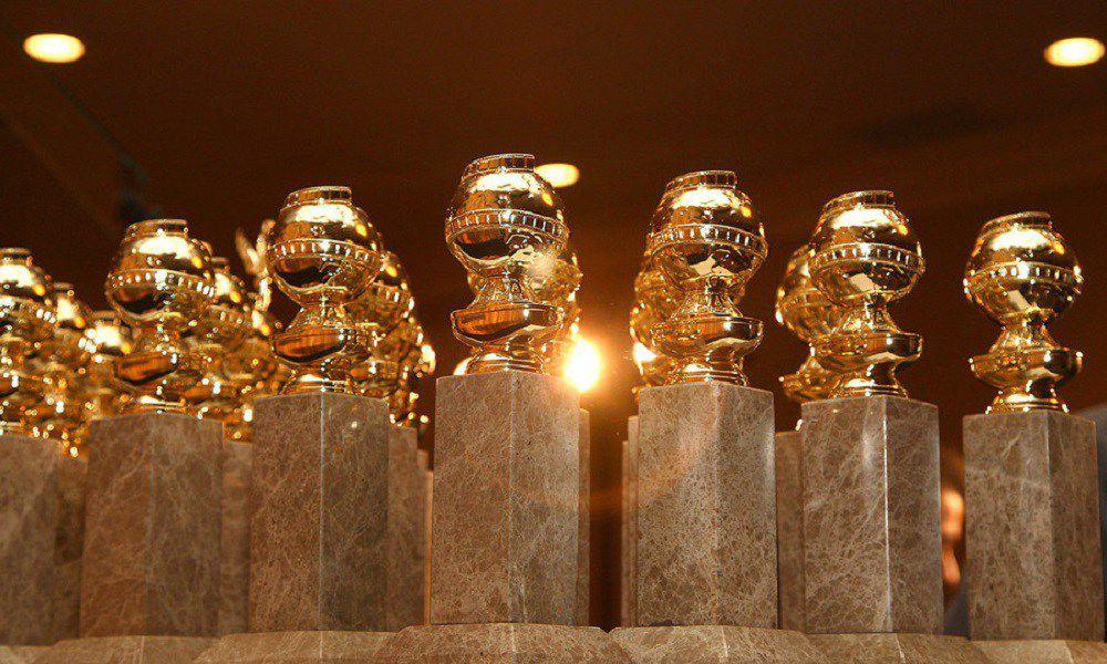جوائز الغولدن غلوب