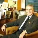 """قصة نجاح عائلة """"كوتش"""" أغنى عائلة في تركيا"""
