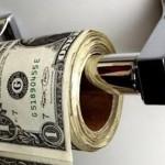 فيديو مثير يوضح تبذير الطعام يساوي تبذير المال