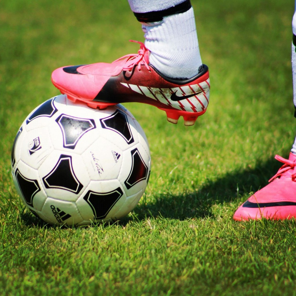 أمهر لاعبات كرة القدم النسائية في العالم المرسال