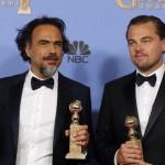 """القصة الحقيقية لفيلم """"The revenant"""" الذي حاز على 3 جوائز جولدن جلوب 2016"""