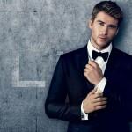 """النجمة مايلي سايروس """" Miley Cyrus """" تطلب الزواج من الممثل الأمريكي ليام هيمسورث"""