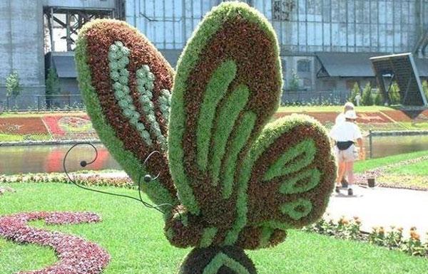 for Arbustos de jardin fotos