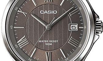 ba66db3fa افضل ماركة ساعة يد جلد للرجال في عام 2016 | المرسال