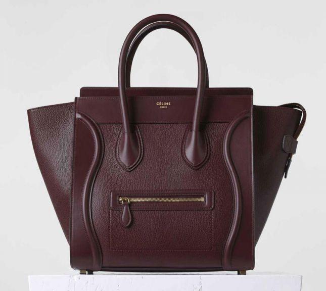 85f686005a3be 2- ماركة Chanel Boy هذه أيضا من ضمن أهم العلامات التجارية المتميزة في صناعة  الحقائب النسائية، حتى أن هذه الحقيبة أصبحت من أهم الحقائب الخاصة لعديد من  ...