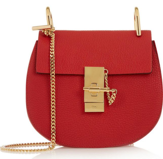 de9a4c442 أفضل ماركات حقائب اليد النسائية 2016 | المرسال