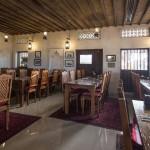 مطعم الفنر - 308602